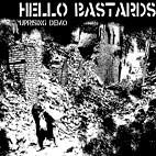 Hello Bastards: Uprising Demo