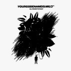 Yourcodenameis:Milo: All Roads To Fault [EP]