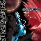 Stratovarius: Destiny
