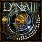 The Tony Danza Tapdance Extravaganza: Danza III: The Series Of Unfortunate Events