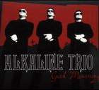 Alkaline Trio: Good Mourning