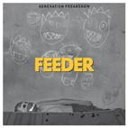 Feeder: Generation Freakshow