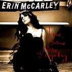 Erin McCarley: Love, Save The Empty