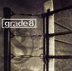Grade 8: Grade 8