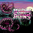 Within the Ruins: Creature