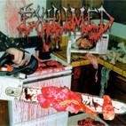 Exhumed: Gore Metal