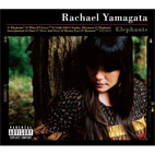Rachael Yamagata: Elephants...Teeth Sinking Into Heart
