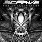 Scarve: The Undercurrent