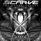 Scarve: The Undercurrent