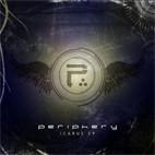 Periphery: Icarus