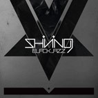 Shining: Blackjazz
