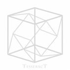 TesseracT: Concealing Fate