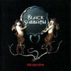 Black Sabbath: Reunion