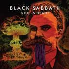 Black Sabbath: God Is Dead?
