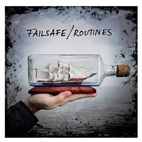 Failsafe: Routines