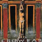 Crowbar: Crowbar
