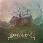 Woods of Ypres: Home
