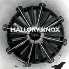 Mallory Knox: Signals