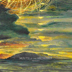 Mouth Of The Architect: Dawning
