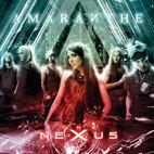 Amaranthe: The Nexus