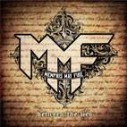 Memphis May Fire: Between The Lies