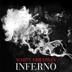 Marty Friedman: Inferno