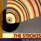 The Strokes: The End Has No End
