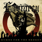 Evergrey: Hymns For The Broken