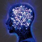 Enter Shikari: The Mindsweep