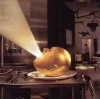 The Mars Volta: De-Loused In The Comatorium