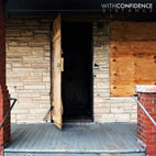 With Confidence: Distance [EP]