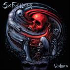 Six Feet Under: Unborn