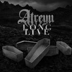 Atreyu: Long Live