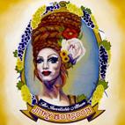 Jinkx Monsoon: The Inevitable Album