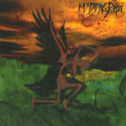 My Dying Bride: The Dreadful Hours