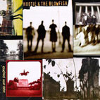 Hootie & the Blowfish: Cracked Rear View