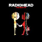 Radiohead: The Best Of