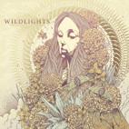 Wildlights: Wildlights