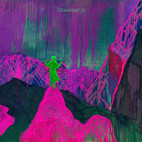 Dinosaur Jr.: Give A Glimpse Of What Yer Not