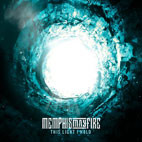 Memphis May Fire: This Light I Hold