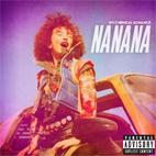 My Chemical Romance: Na Na Na