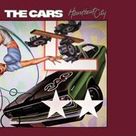 The Cars: Heartbeat City