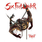 Six Feet Under: Torment