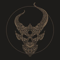 Demon Hunter: Outlive
