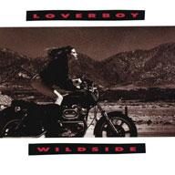 Loverboy: Wildside