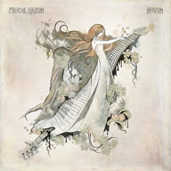 Procol Harum: Novum