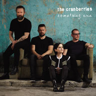 The Cranberries: Something Else