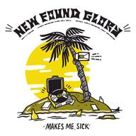 New Found Glory: Makes Me Sick