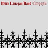 Mark Lanegan: Gargoyle