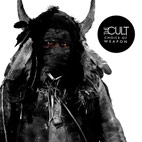 The Cult: Choice Of Weapon